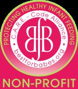 newB4BCareCODE_NON-PROFIT