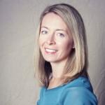 Dr. Jessica Madden