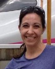 Beth Schinkel