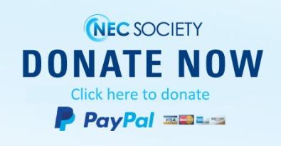 donate update