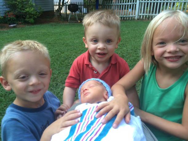 Wyatt and siblings-2.jpg