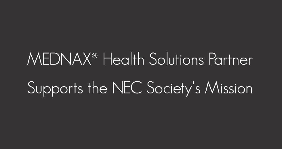 mednax-banner