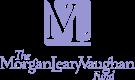 MLV fund